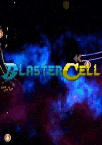 Blastercell – фото обложки игры