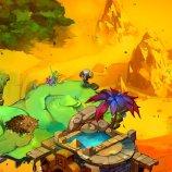 Скриншот Bastion – Изображение 10