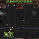 Скриншот Normal Tanks – Изображение 2