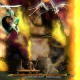 Скриншот Dust: An Elysian Tail – Изображение 1