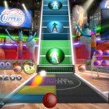 Скриншот NBA Baller Beats – Изображение 3