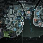 Скриншот Battlefield 4 (мультиплеер) – Изображение 5