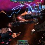 Скриншот Stellar Impact – Изображение 5