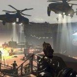 Скриншот Deus Ex: Mankind Divided - A Criminal Past – Изображение 4