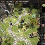 Скриншот Disciples 3: Reincarnation – Изображение 12
