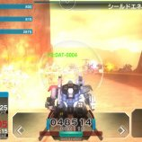 Скриншот Assault Gunners – Изображение 6