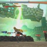 Скриншот Valkyria Revolution – Изображение 12