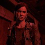 Скриншот The Last of Us: Part 2 – Изображение 6