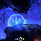 Скриншот Ori and The Blind Forest – Изображение 12