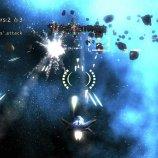 Скриншот Solar Struggle: Survival – Изображение 9