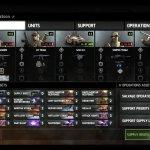 Скриншот Warfare Online – Изображение 13