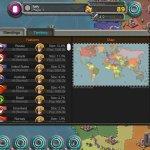 Скриншот Age of Conquest IV – Изображение 22