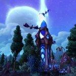 Скриншот World of Warcraft: Warlords of Draenor – Изображение 5