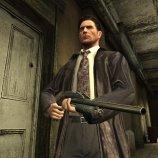Скриншот Max Payne 2: The Fall of Max Payne – Изображение 5