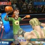 Скриншот Ready 2 Rumble Revolution – Изображение 109