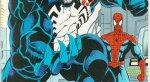Реконструкция сюжета «Венома» сТомом Харди покомиксам, актерам икадрам сплощадки. - Изображение 20