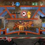 Скриншот Bad Rats: The Rat's Revenge – Изображение 8