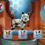 Скриншот Fantastic Pets – Изображение 2