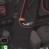 Скриншот Hyperdrome – Изображение 7