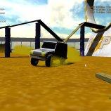 Скриншот Stunt Playground – Изображение 3