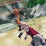 Скриншот Naruto Shippuden: Ultimate Ninja Storm Generations – Изображение 53