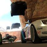 Скриншот TrackMania² Canyon – Изображение 8