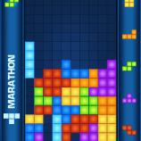 Скриншот Tetris (2008) – Изображение 4