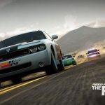 Скриншот Need For Speed: The Run – Изображение 41