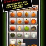 Скриншот Pumpkin Maker – Изображение 4