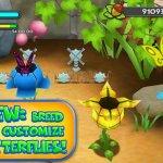 Скриншот Bug Village – Изображение 3