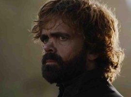 Спойлеры 5 серии 7 сезона «Игры престолов»