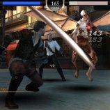 Скриншот Bloodmasque – Изображение 6