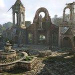 Скриншот Gears of War 3 – Изображение 104