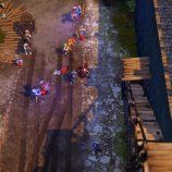 Скриншот Rustler – Изображение 6