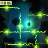 Скриншот The Kraken Sleepeth – Изображение 6