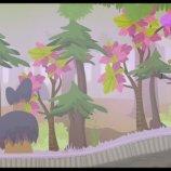 Скриншот BEEP – Изображение 11