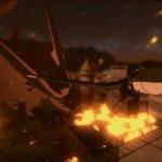 Скриншот Naruto Shippuden: Ultimate Ninja Storm 3 – Изображение 155