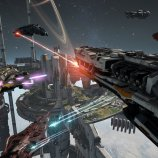 Скриншот Dreadnought – Изображение 1
