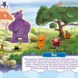 Скриншот Big & Small: House of Fun – Изображение 1