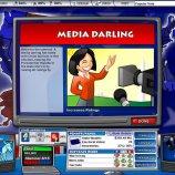 Скриншот The Political Machine – Изображение 5