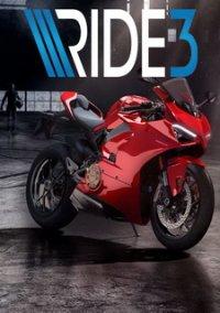 Ride 3 – фото обложки игры