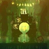Скриншот Outland – Изображение 3