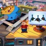 Скриншот Pong Pong's Learning Adventure: Back to the Future – Изображение 7
