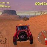 Скриншот Paris-Dakar Rally – Изображение 8
