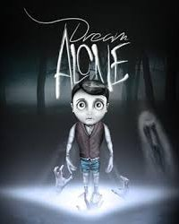 Dream Alone – фото обложки игры