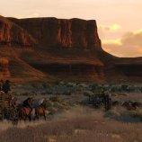 Скриншот Red Dead Redemption – Изображение 10
