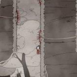 Скриншот 8Doors: Arum's Afterlife Adventure – Изображение 4