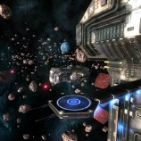 Скриншот Galaxy on Fire 2 – Изображение 4
