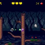 Скриншот Furry 2 Ultimate – Изображение 1