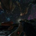 Скриншот ARK: Survival Evolved – Изображение 95